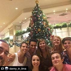 A huge shout out to @michelle_in_peru and @danny_in_lima for taking over the @isaabroad Instagram account last week!  What a great glimpse into the amazing things that #studyabroad in Lima and Peru have to offer.  Be sure to follow them to see what awesome things they're up to.  Thanks again guys! You're the best!  #isalima #isaperu #isaabroad #discoverlima #isaexperience #studyabroad #theworldawaits #seetheworld #cusco #machupicchu #lima #peru #ourstaffisthebest #thankyou by isaabroad