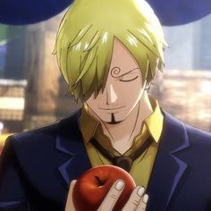 Sanji from new chapter One Piece Anime, Sanji One Piece, One Piece Tumblr, Sanji Vinsmoke, One Piece World, One Peace, Fanart, Anime Manga, Character Design