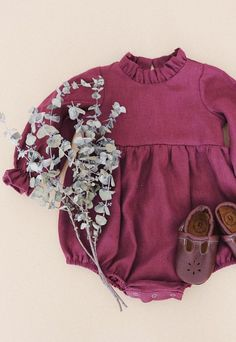 Dos And Donts While Shopping Baby Clothes Girls Fall Outfits, Baby Outfits, Toddler Outfits, Winter Outfits, Denim Outfits, Newborn Outfits, Baby Girl Fashion, Toddler Fashion, Kids Fashion