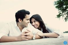 Engagement portrait by greg blomberg #dallas-texas-engagement-portrait-photographers