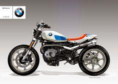 bmw roadster bike - Recherche Google