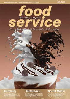 food-service 03/2012