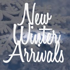 """• NEW ARRIVALS! • NEW WINTER ARRIVALS!  • All listings with a """"❄️"""" is the newest arrivals!  • All prices are firm unless bundled. • I do not trade, Posh transactions only.  ( Please do not purchase the listings, I will make one for you ) Other"""