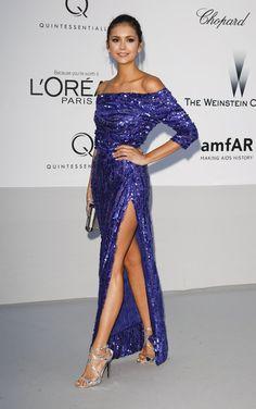 Sexy blue-sparkle -Chic evening dress- pearl- wedding dress- abiye-gece elbisesi- sunnet- nisan- kina- incili - dugun -soz-  kokteyl- davet elbisesi-pullu-payetli