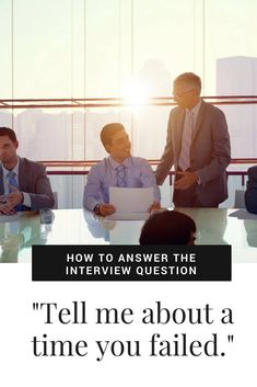 situational interview questions and answers examples included