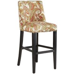 1000 Images About Chairs Gt Bar Stools On Pinterest