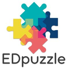 EDpuzzle - make flipped videos for classes