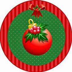 Christmas Plaque
