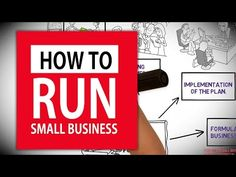 How To Run Small Business for Greater Success
