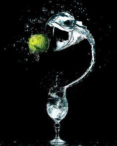Liquid Serpent