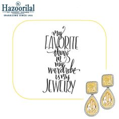 Come and explore the extensive and most exclusive range of diamond , gold and Polki jewellery only at our GK Store.  #HazoorilalBySandeepNarang #HazoorilalGK #FineJewelry #JewelleryDestination #JewelleryAddict #JewelleryQuotes #Hazoorilal