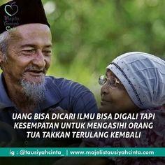 Jangan menyia-nyiakan berbuat baik pada orang tuamu ya sahabat . . Follow @cintazakat Follow @cintazakat  #cintazakat #Zakat https://ift.tt/2f12zSN