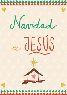 feliz-navidad-cita-espanola-refranes-espanoles-de-tarjetas-de-navidad-saludos-de-navidad-espanola