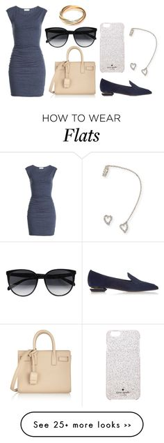 """Untitled #1135"" by idolnr1 on Polyvore"