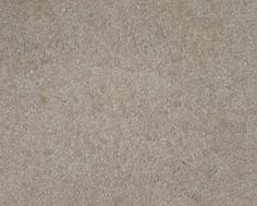 Tips in purchasing Different Kind of Indoor Outside Carpets