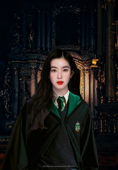 Irene Red Velvet, Red Velvet Seulgi, Kpop Girl Groups, Kpop Girls, Red Velet, My Life Style, Pretty Asian, Ulzzang Girl, Slytherin
