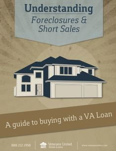 jillian banking Buying a Foreclosure or Short Sale with a VA Loan . great advice on this type home purchase. buying a home buying first home Buying First Home, Home Buying Tips, Buying A Foreclosure, Reo Foreclosure, Puerto Rico, Online Mortgage, Mortgage Payment, San Diego, Distressed Property