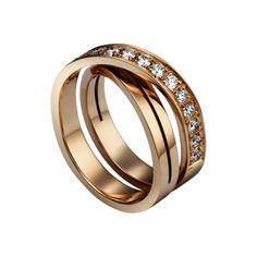 cartier-rings