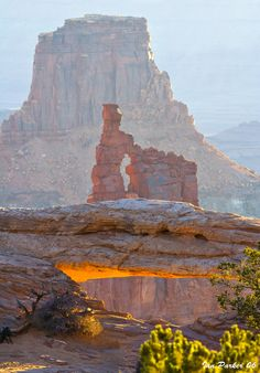 Mesa Arch and Washerwoman Arch.jpg (2301×3298)