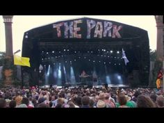 Kate Tempest - Hold Your Own - Glastonbury 2015 Glastonbury 2015, Kate Tempest, Slam Poetry, Guitar Solo, Alternative News, Hold You, Art Music, Beautiful Things, Philosophy