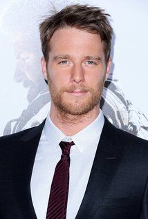 Jake McDorman. Jake was born on 8-7-1986 in Dallas, Texas, USA as John Allen McDorman IV. He is an actor, known for American Sniper (2014), Live Free or Die Hard (2007), Greek (2007), and Aquamarine (2006).