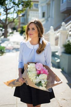Gal Meets Glam - Page 4 of 214 - A San Francisco Based Style and Beauty Blog by Julia Engel