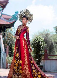 . sunsdress.com  #sunsdress  newcelebritydresses.com   #newcelebritydresses