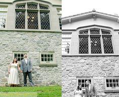Family Photography, Wedding Photography, Historic Properties, Ontario, London, Building, Outdoor Decor, Big Ben London, Family Photos