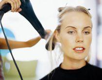 #CAPcoiffure, #coiffure, #cheveux, #accessoirecoiffure, #beauté    http://www.educatel.fr/domaine/6-esthetique-coiffure/formations/21-cap-coiffure