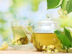 Ihlamur Çiçeği Çayı Nasıl Yapılır?