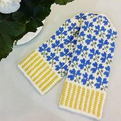 While summer is playing hide and seek with us, shop warm knits at @tinesshop WWW.TINES.LV #knitwearshop #knitwear #knits #knitting #woolyarn #yarn #igers #knitstagram #neverstopknitting #iknit #knittersofinstagram #strikkedilla #strikking #strike #strikk #handarbeit #latvian #madeinlatvia #mitts #mittens #gloves #knittedmittens #knitmittens #woolgloves #ethnographic #handknitted #instadaily #inspiration #ig