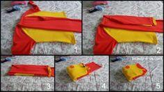 Confira aqui: http://www.beauty-4-us.com/2013/12/organizacao-como-dobrar-as-roupas.html
