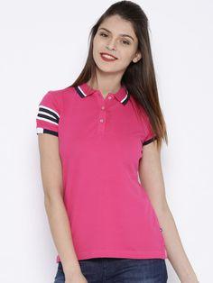 20e9ae8d6 44 Best Women s   Ladies   Girls Polo Shirt images