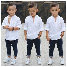 96 Amazing Little Boy Haircuts Ideas for 35 Cute Little Boy Haircuts Adorable toddler Hairstyles, 16 Cute Little Boy Hairstyles & Haircuts for 100 Awesome Boys Haircuts to Make Your Little Man the Most, Cute Little Boys Haircuts Mr Kids Haircuts. Toddler Boy Fashion, Little Boy Fashion, Toddler Boy Outfits, Fashion Kids, Children Outfits, Swag Fashion, Fashion 2015, Girl Fashion, Toddler Boy Haircuts
