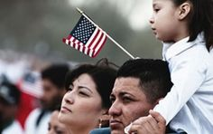 PBS: LATINO AMERICANS is a landmark six-hour documentary featuring interviews with nearly 100 Latinos and more than 500 years of History. Premieres on PBS September at 8 pm E. on PBS. Spanish Classroom, Teaching Spanish, Domestic Partnership, Ap Spanish, Spanish Heritage, Spanish Culture, Hispanic Heritage Month, Immigration Reform, Kid Poses
