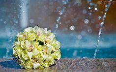 bouquet is refreshed :) Bouquet, Wedding Ideas, Fruit, Flowers, Bouquet Of Flowers, Bouquets, Royal Icing Flowers, Floral Arrangements, Flower