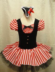 安い子供赤ちゃん女の子海賊レオタードバレエチュチュドレスvestido28年ダンスウェア子供スケートダンス衣装パーティーショー衣類、購入品質バレエ、直接中国のサプライヤーから:*warmプロンプト:1.親愛なる友人、 をご購入頂きありがとうござい内にアイテムを私達の店。 あなたのことを覚えてくださいを提供するフル名、 詳細なアドレス、 正しい郵便番号することができるように正常にあなたの小包を受け取る;2.割引につ