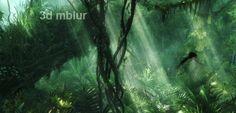 CryEngine Film Tools