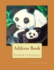 Mahalo  Address Book