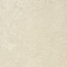 "Level 3 Bath Tile - 13""x13"" Ceramic Floor Tile with 10""x13"" Ceramic Wall Tile - Beige"