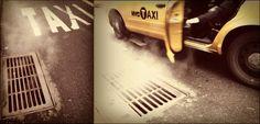 Stefan Kalscheid: yellow.cab  Fine Art Prints  Online Shop  GALLMO.com
