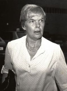 Marybeth Tinning killed 8 of her own children and 1 adopted son before getting caught. Marybeth Tinning is proof of real evil existing. Munchausen Syndrome, Murder Most Foul, Evil People, Horrible People, Criminology, The Victim, Criminal Minds, Serial Killers, True Crime