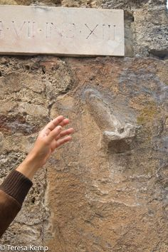 Pompeii Pompeii, Dream Vacations