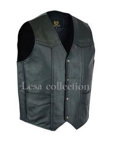 7aa538ed192 lesa collection Ltd (lesacollection) on Pinterest