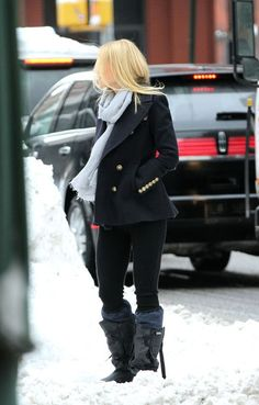 Gwyneth Paltrow Photo - Gwyneth Paltrow in Tribeca