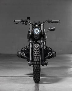 vagabund-BMW-R100R-custom-motorcycle-designboom-04