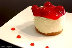 No-Bake cheesecake!!!!!! this is a no fail recipie and its good frozen too!