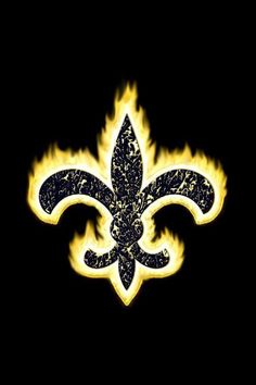 The Saints will be on FIYA this season! New Orleans Louisiana, New Orleans Saints, Big Hips And Thighs, Saints Football, All Saints Day, Who Dat, Beautiful, Lsu Tigers, Jambalaya