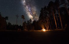 campfire tumblr - Google Search