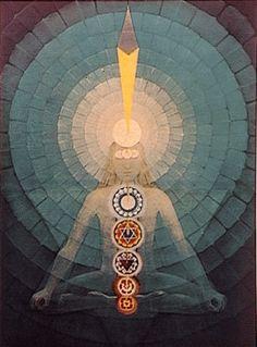 Maha Vidya Yoga Ciência e Filosofia: Junho 2015
